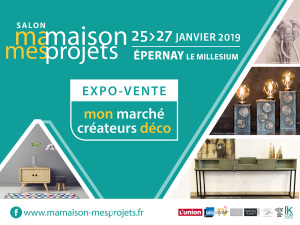 visuel-largeur-monmarche-createursdeco-epernay2019