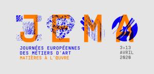 logo JEMA 2020